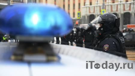 Суд арестовал пензенского депутата за организацию несогласованной акции - 20.02.2021
