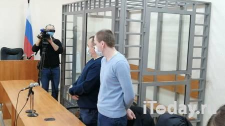 В Кемерове убили девушку из-за нежелания полицейских ехать на вызов - 21.02.2021