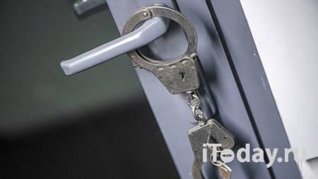 """Гендиректору """"ТГК-2"""" предъявили обвинение в злоупотреблении полномочиями - 22.02.2021"""