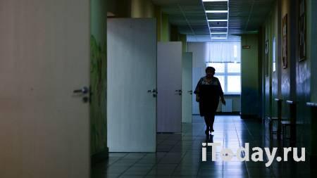Новосибирскому школьнику сломали позвоночник за отказ снять брекеты - Радио Sputnik, 23.02.2021