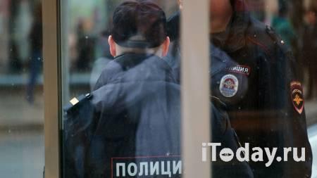 Подозреваемый в смертельном ДТП в Улан-Удэ ответил на вопросы полиции - 24.02.2021