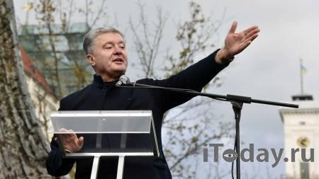 """Аксенов рассказал, кто на самом деле """"вырвал сердце"""" у Украины - 26.02.2021"""