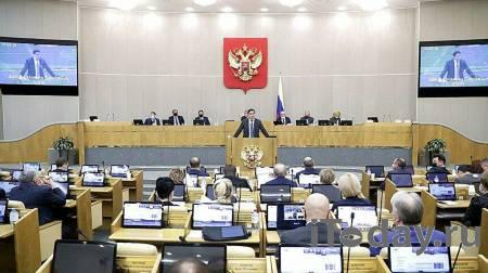 Памфилова назвала перенос выборов в Госдуму нереальным и нецелесообразным - 26.02.2021