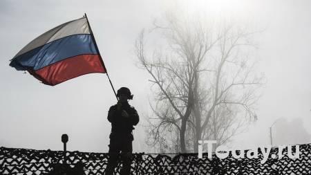 Оверчук назвал дату следующей встречи вице-премьеров по Карабаху - 28.02.2021