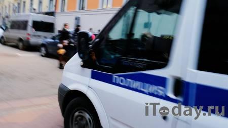 У дома на востоке Москвы зарезали мужчину - 28.02.2021