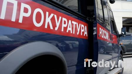 Прокуратура начала проверку после драки школьниц в Омске - 28.02.2021