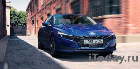 Новинки 2021 года: Легковые автомобили