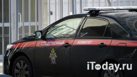 В сгоревшем на трассе на Чукотке вагончике нашли тела двух человек - 01.03.2021