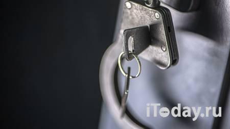 Турок заказал убийство жены, которая увезла детей в Красноярский край - 01.03.2021