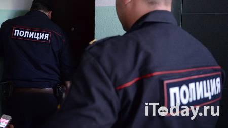 В Калмыкии накажут родителей школьника, сушившего обувь над Вечным огнем - 02.03.2021