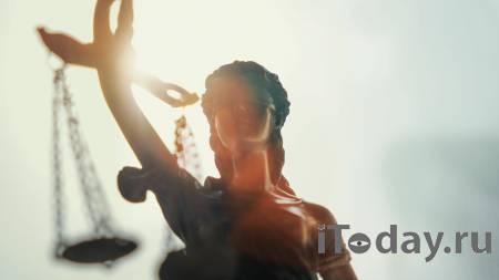 Смоленского чиновника приговорили к колонии за взятку в виде планшета - 02.03.2021