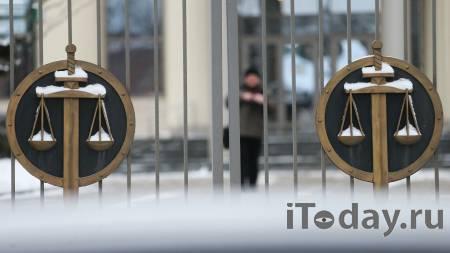 """Спецкора """"Новой газеты"""" Азара арестовали и выписали ему крупный штраф - Радио Sputnik, 03.03.2021"""