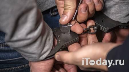 В Подольске задержали подозреваемых в использовании рабского труда - 03.03.2021