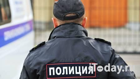 Очевидцы сообщили о пытавшемся устроить массовую резню жителе Волгограда - Радио Sputnik, 07.03.2021