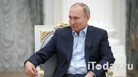 Сделавшая Путину предложение девушка рассказала, как изменилась ее жизнь - 07.03.2021