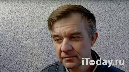 """Следователь показал неизвестную записку """"скопинского маньяка"""" - 08.03.2021"""