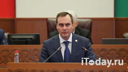 Врио главы Мордовии назвал ситуацию в регионе критической - 09.03.2021