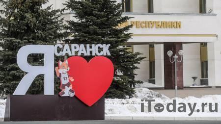 Новый состав правительства Мордовии определят к лету - 09.03.2021