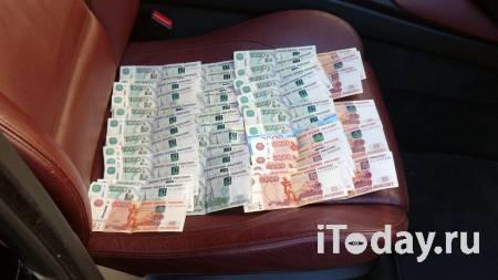 В России за 2020 год осудили более 500 чиновников за коррупцию - 09.03.2021