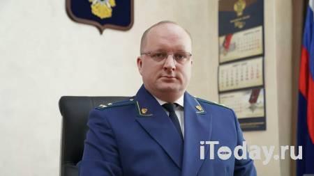 В туалете у главы алтайского Минздрава нашли почти шесть миллионов рублей - 11.03.2021
