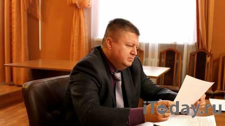 Глава отдела полиции Красноярска задержан за получение крупной взятки - Радио Sputnik, 13.03.2021
