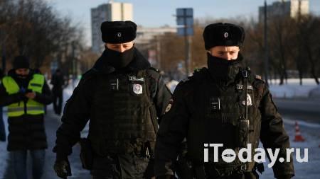 У жителя Приморья изъяли около 45 килограммов марихуаны, ружье и патроны - 23.03.2021