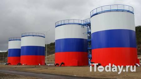 В России ответили на условия Украины по снятию водной блокады Крыма - 27.03.2021