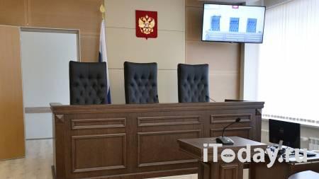 Суд в Петербурге запретил распространение 14 ссылок на аниме - 02.04.2021
