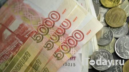 В Волгограде задержали мать и дочь за сбыт фальшивых купюр - 05.04.2021