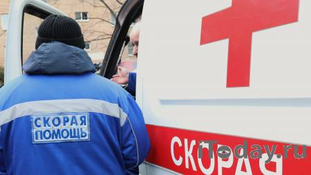 В Волгограде мать нашла сына мертвым в ванне - Радио Sputnik, 06.04.2021