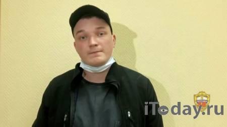 Столичный главк готов предъявить обвинение блогеру Билу по делу о ДТП - Радио Sputnik, 07.04.2021
