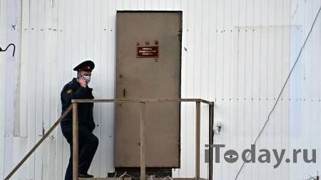 Адвокатов допустили в колонию, где содержится Навальный - Радио Sputnik, 07.04.2021
