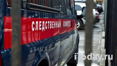 СК завел дело после наезда машины на ребенка в Москве - 08.04.2021