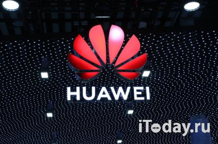 Huawei и Arcfox представят первый автомобиль, оснащённый системой Huawei HI