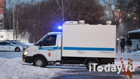 Бастрыкин поручил изучить приговор убившему подозреваемого в педофилии - Радио Sputnik, 08.04.2021