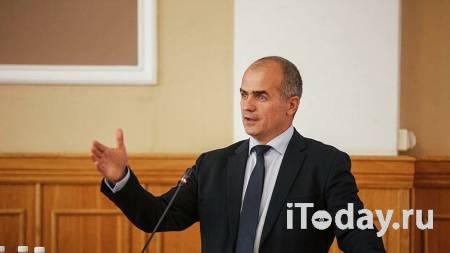 Сына мэра Чебоксар, осужденного за ДТП, освободили по УДО - 08.04.2021
