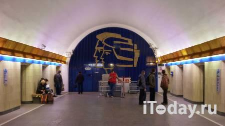 Метрополитен Петербурга извинился перед упавшей на эскалаторе пассажиркой - 08.04.2021