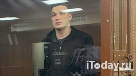 В СК ответили депутату на обращение из-за меры пресечения блогеру Билу - 08.04.2021