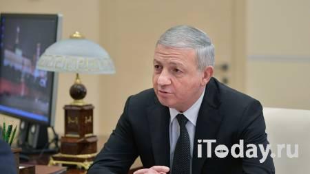 В Северной Осетии опровергли сообщения об отставке главы республики - 09.04.2021