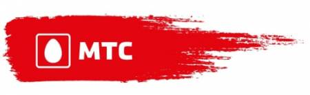 МТС снизит плату за подписку МТС ТВ «Супер» на тарифе «НЕТАРИФ»