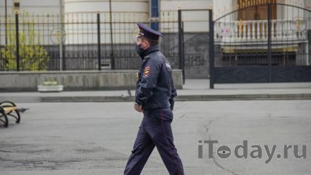 Плановые выборы главы Северной Осетии пройдут в единый день голосования - 09.04.2021