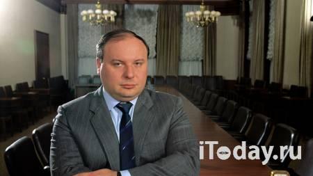 Авен назвал главную ошибку Гайдара после распада СССР - 10.04.2021