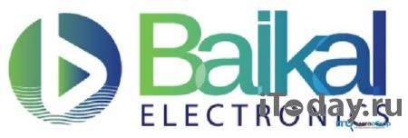 В России появятся новые СХД на базе процессоров Baikal