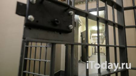 Зеленского приговорили к двум годам в российской колонии