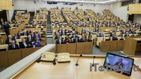 В декларациях депутатов оказались газопровод, свинарник и колбасный цех - 16.04.2021