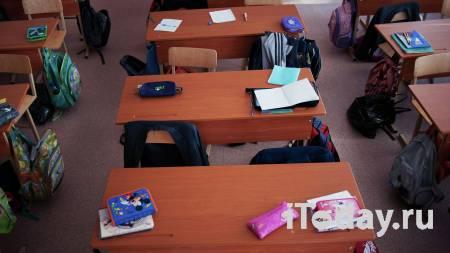 В Приморье старшеклассники избили ученика из-за его ссоры с ровесницей - 19.04.2021