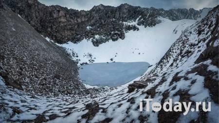 СМИ: в Гималаях пропали трое россиян