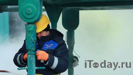 """""""Роскосмос"""" наградит сотрудников, выявивших миллионные хищения - 19.04.2021"""