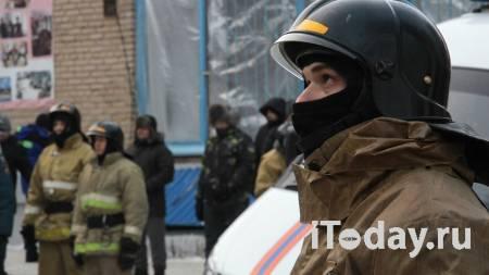 При взрыве газа в Нижегородской области пострадали семь человек - 19.04.2021