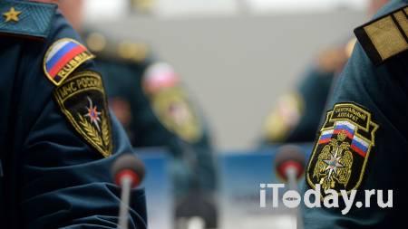 Спасатели ищут одного ребенка после взрыва газа в Нижегородской области - 20.04.2021